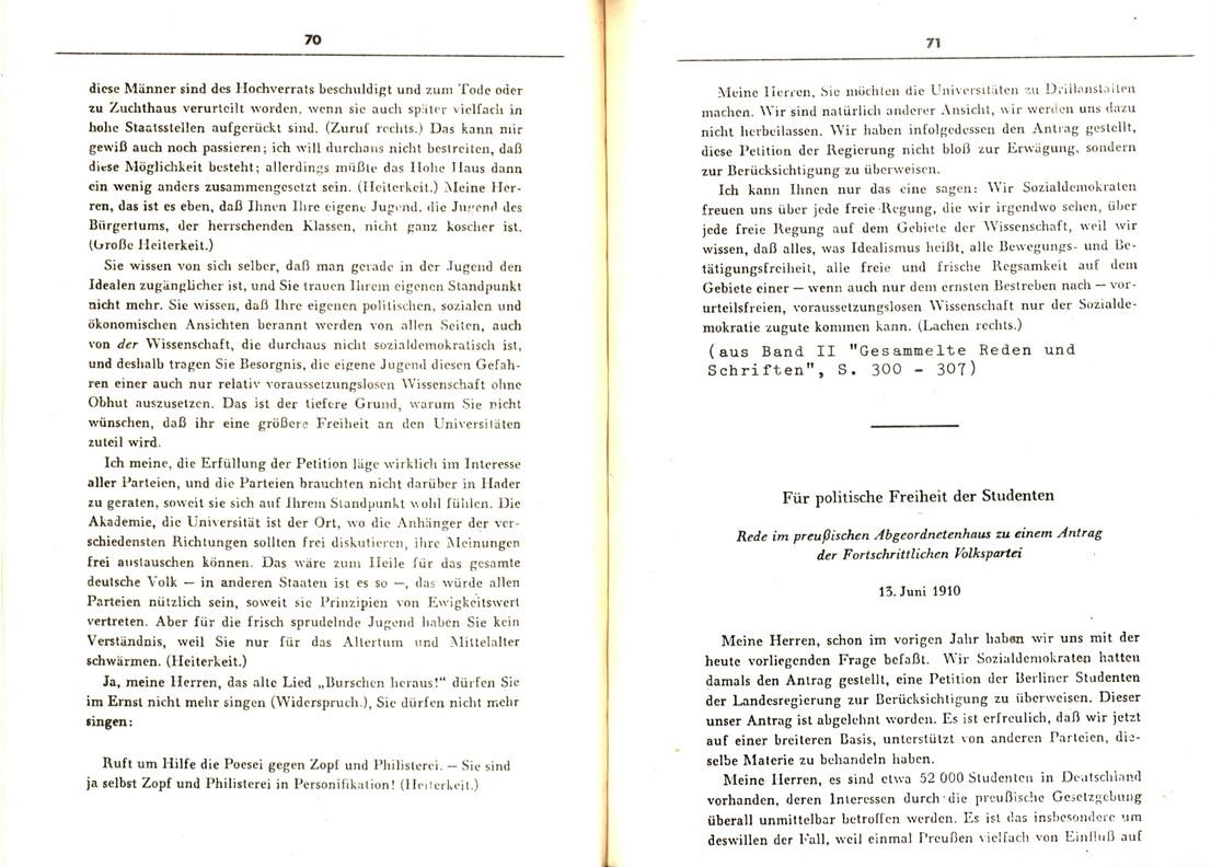 Koeln_IPdA_1975_Intellektuelle_037