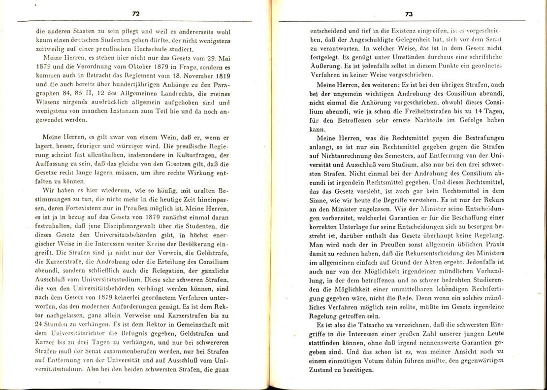 Koeln_IPdA_1975_Intellektuelle_038