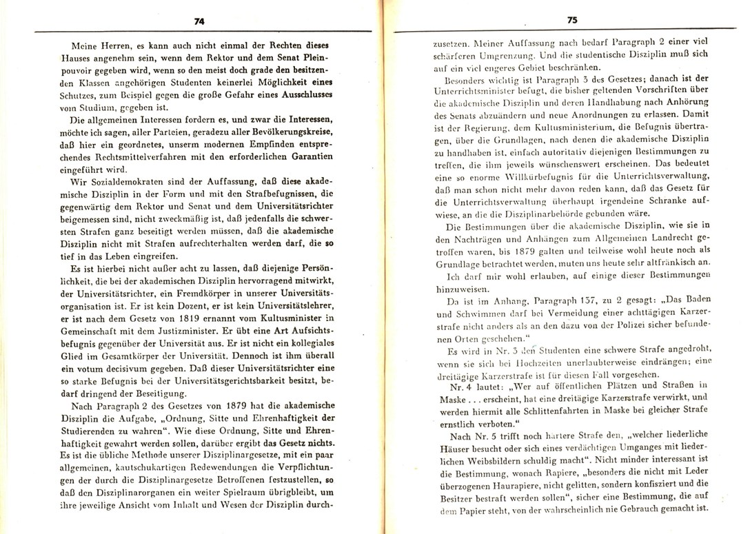 Koeln_IPdA_1975_Intellektuelle_039