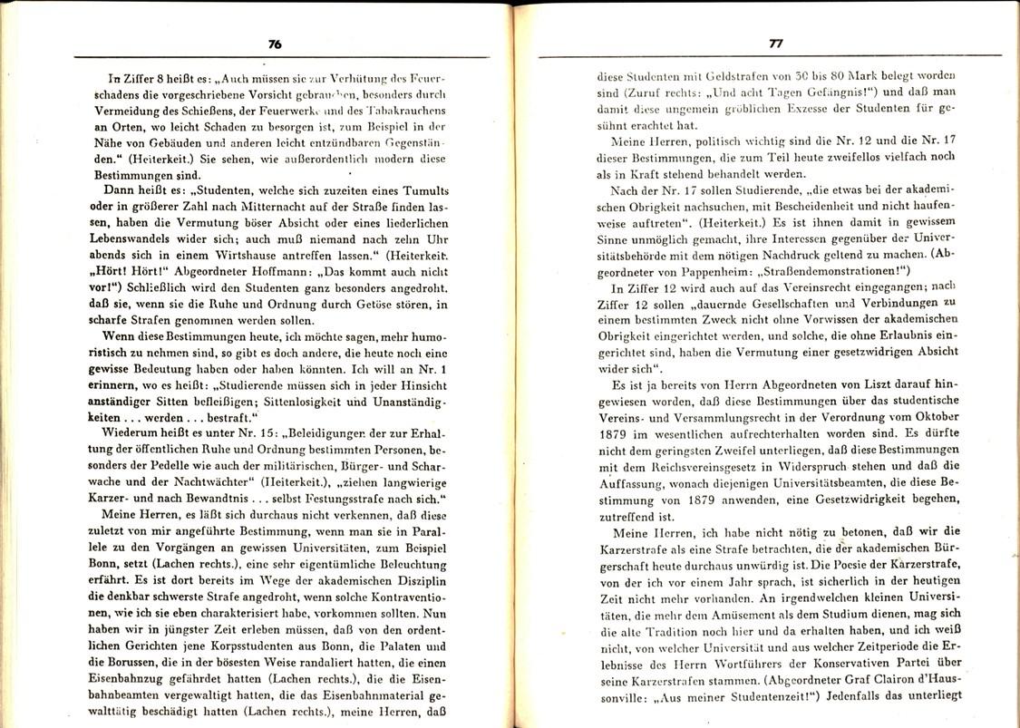 Koeln_IPdA_1975_Intellektuelle_040