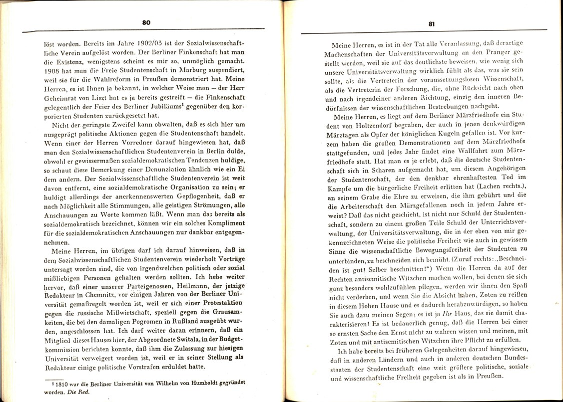 Koeln_IPdA_1975_Intellektuelle_042