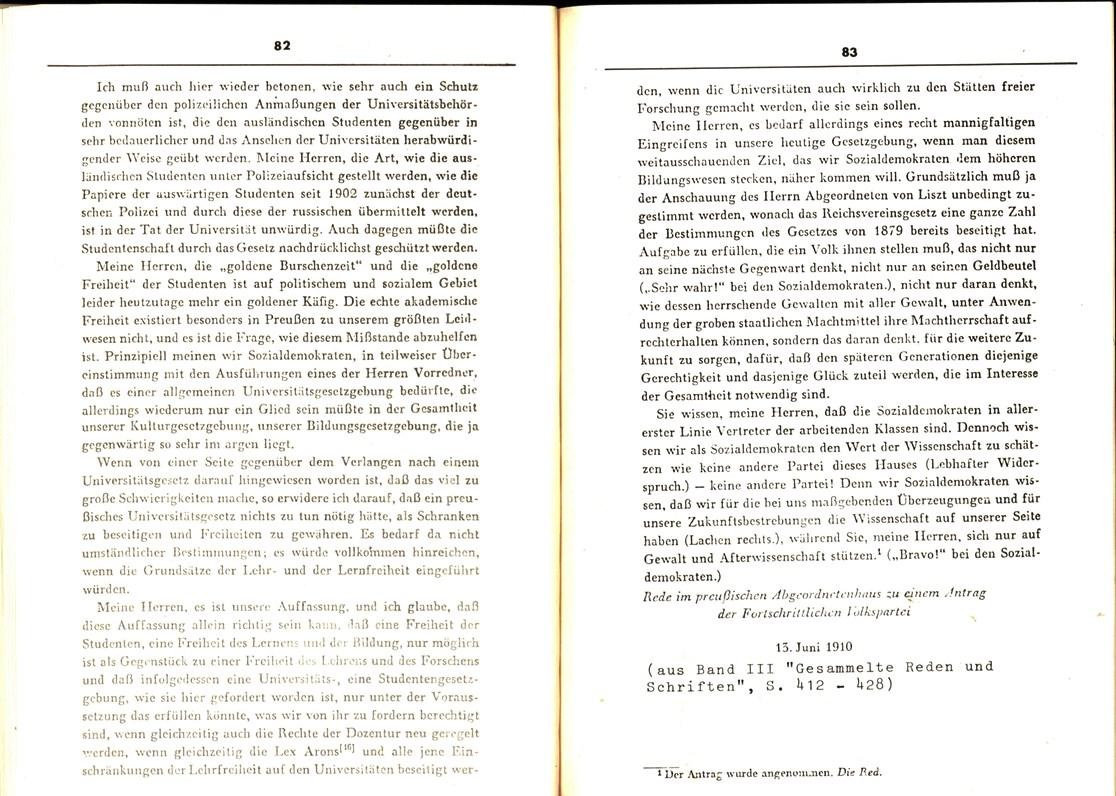 Koeln_IPdA_1975_Intellektuelle_043