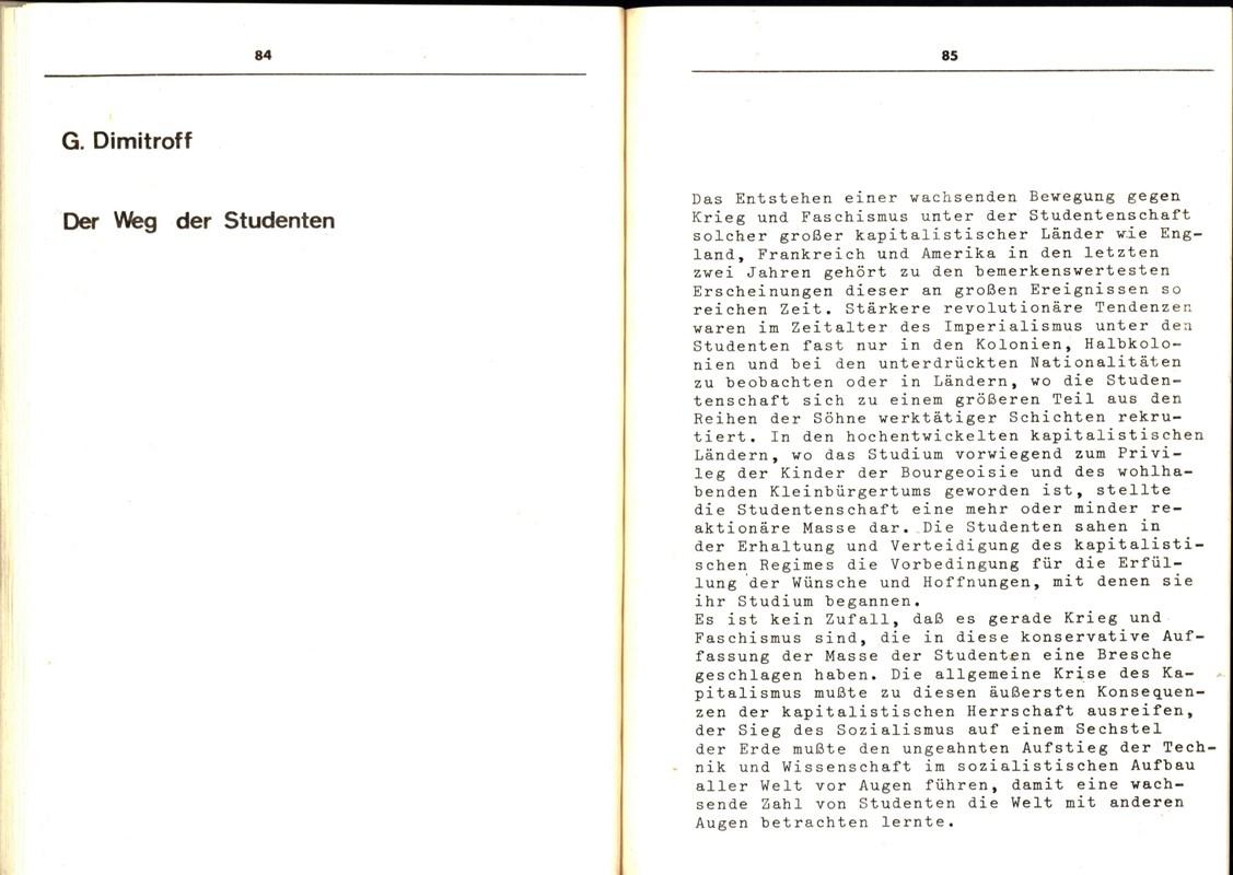 Koeln_IPdA_1975_Intellektuelle_044