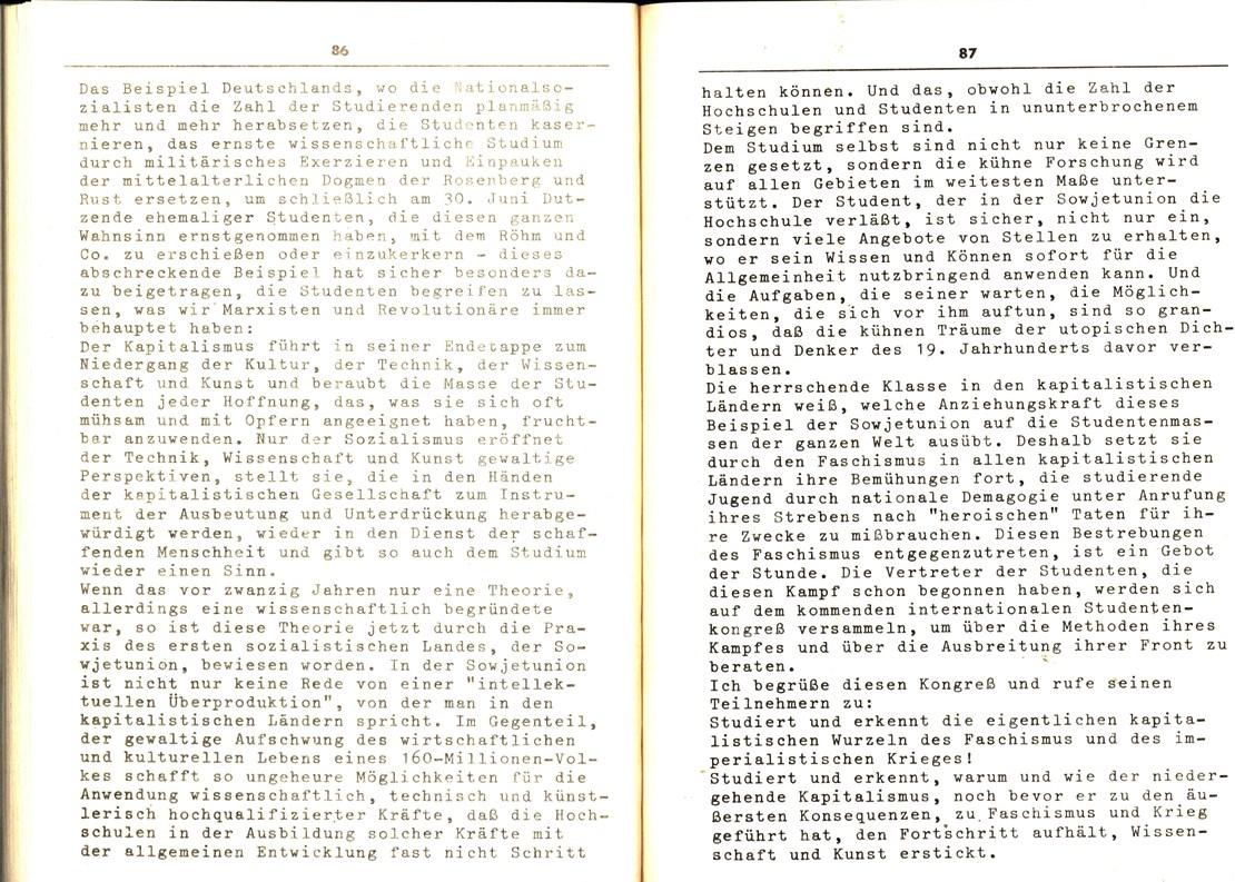 Koeln_IPdA_1975_Intellektuelle_045