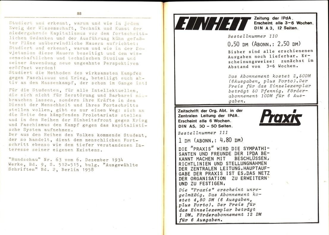 Koeln_IPdA_1975_Intellektuelle_046