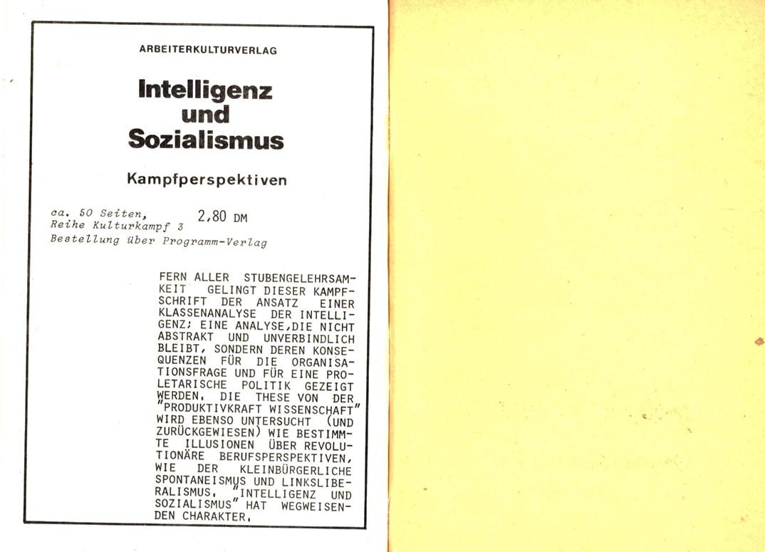 Koeln_IPdA_1975_Intellektuelle_048