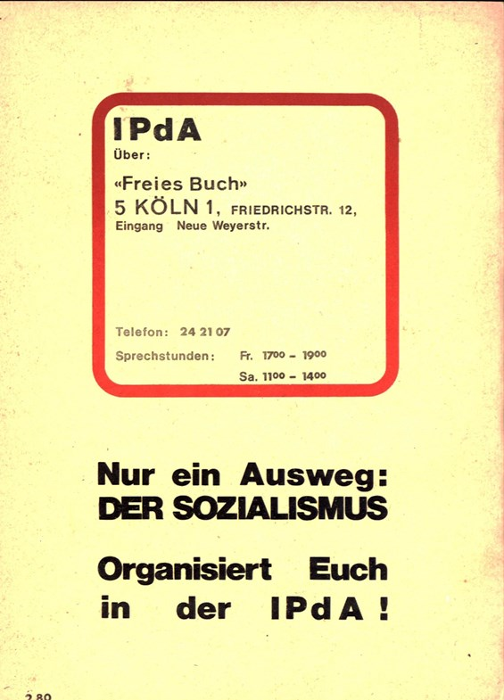 Koeln_IPdA_1975_Intellektuelle_049