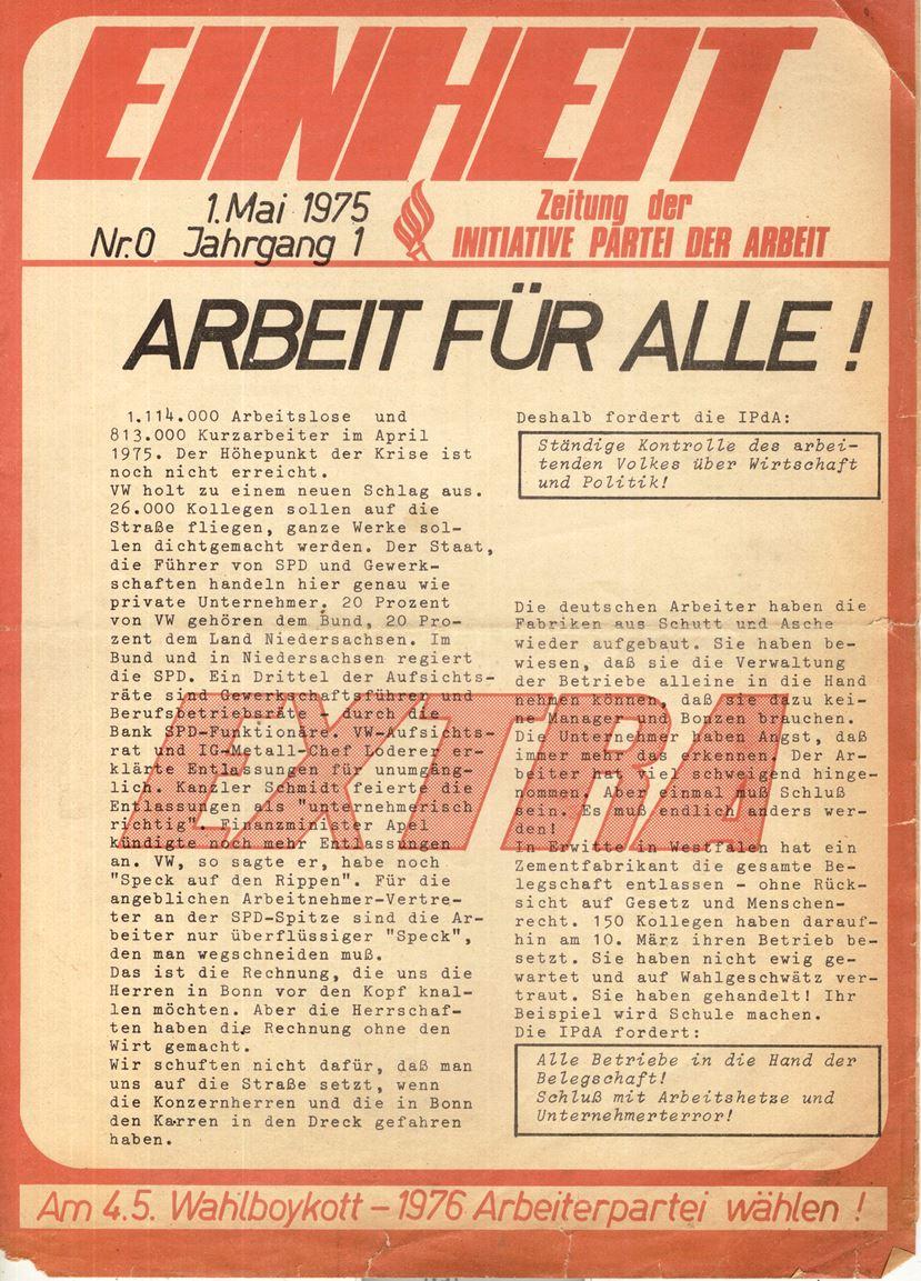Koeln_IPdA_Einheit_1975_000_001