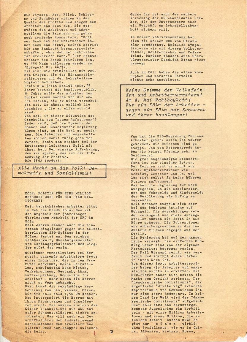 Koeln_IPdA_Einheit_1975_000_002