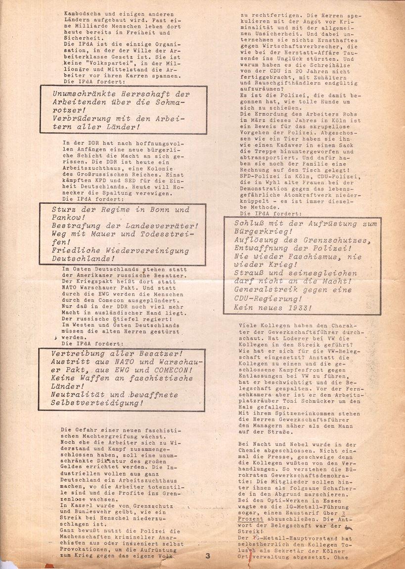 Koeln_IPdA_Einheit_1975_000_003