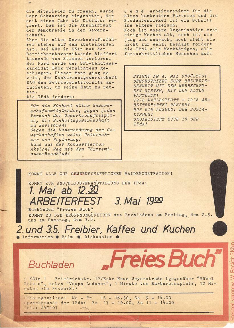 Koeln_IPdA_Einheit_1975_000_004