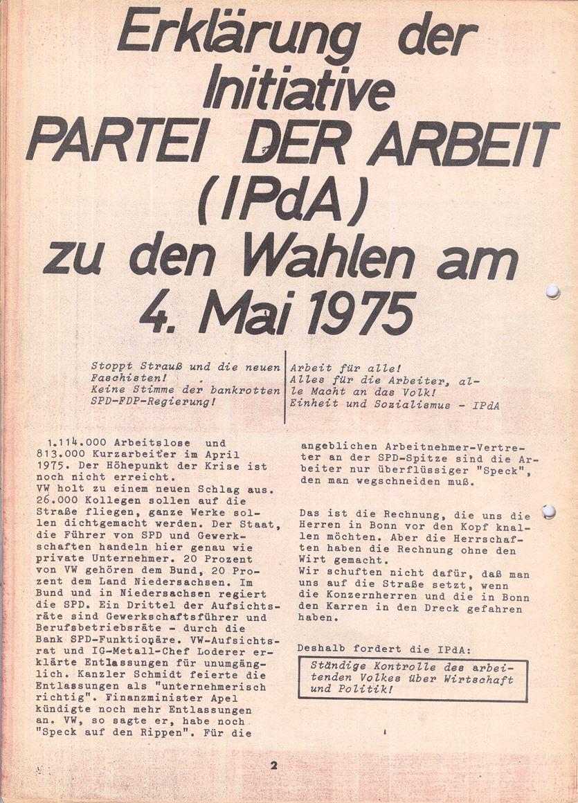 Koeln_IPdA_Einheit_1975_001_002