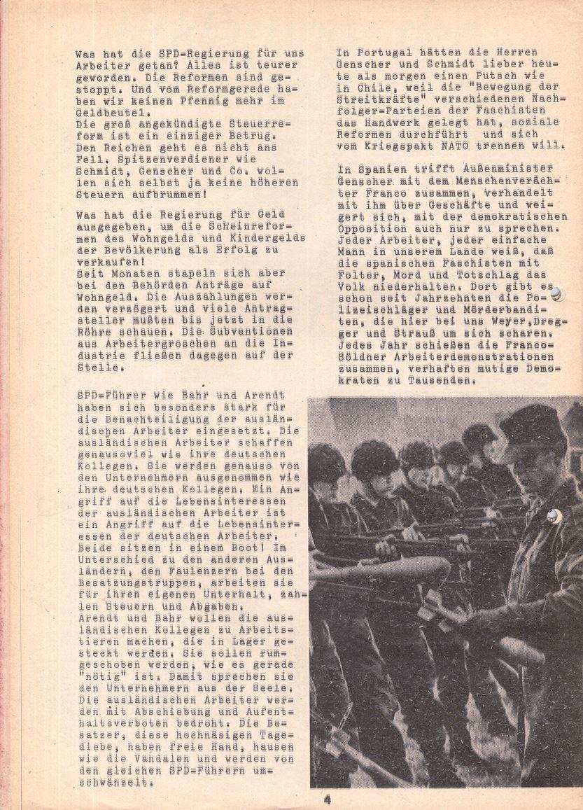 Koeln_IPdA_Einheit_1975_001_004