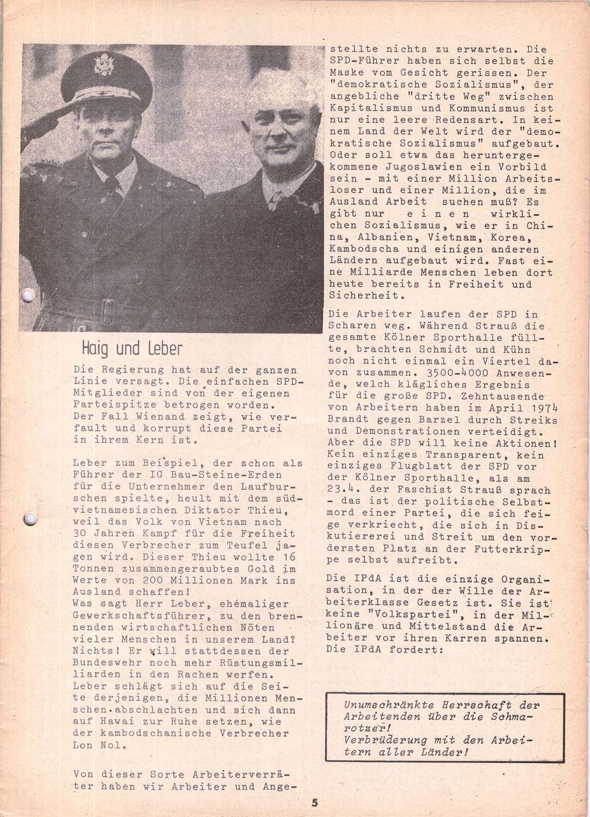 Koeln_IPdA_Einheit_1975_001_005