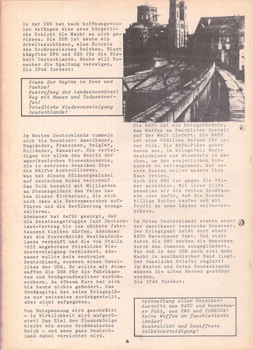 Koeln_IPdA_Einheit_1975_001_006