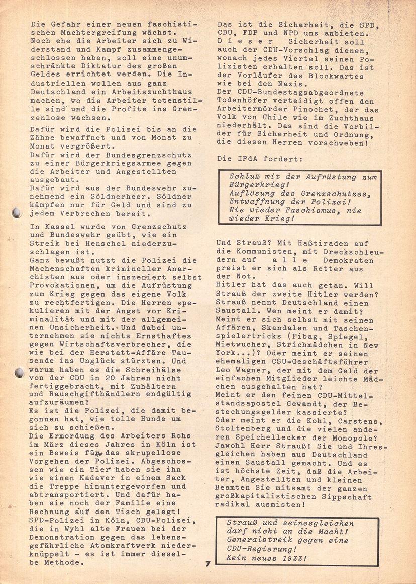 Koeln_IPdA_Einheit_1975_001_007