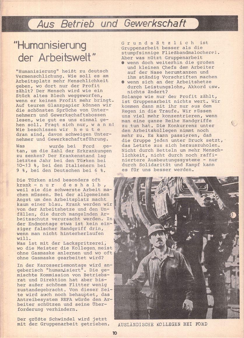 Koeln_IPdA_Einheit_1975_001_010