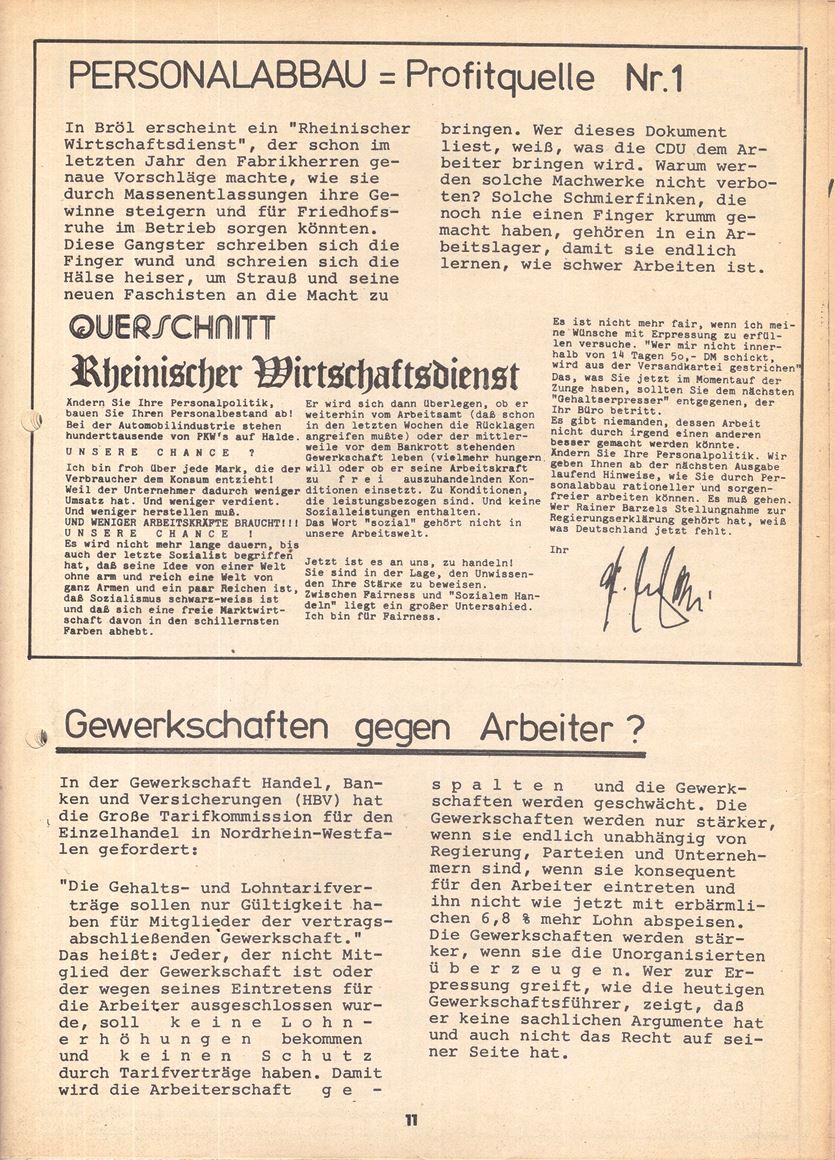 Koeln_IPdA_Einheit_1975_001_011