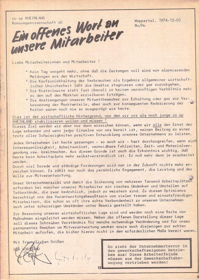Koeln_IPdA_Einheit_1975_001_012