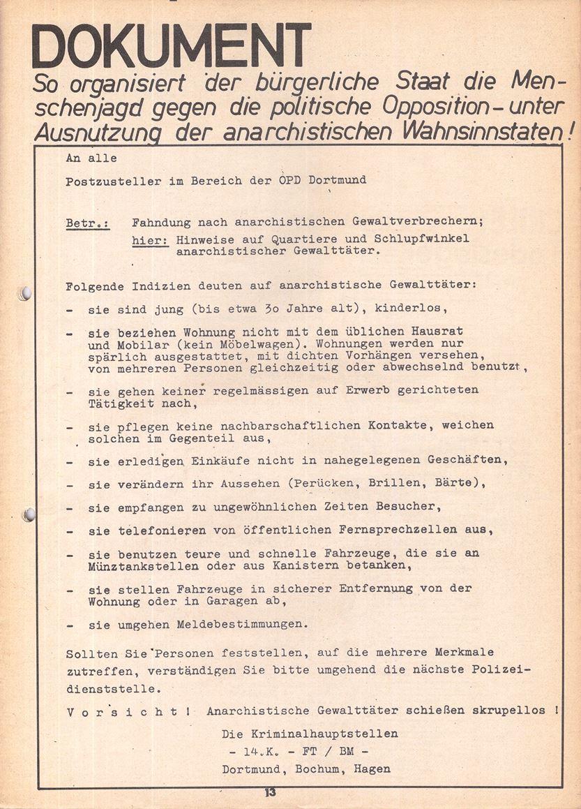 Koeln_IPdA_Einheit_1975_001_013