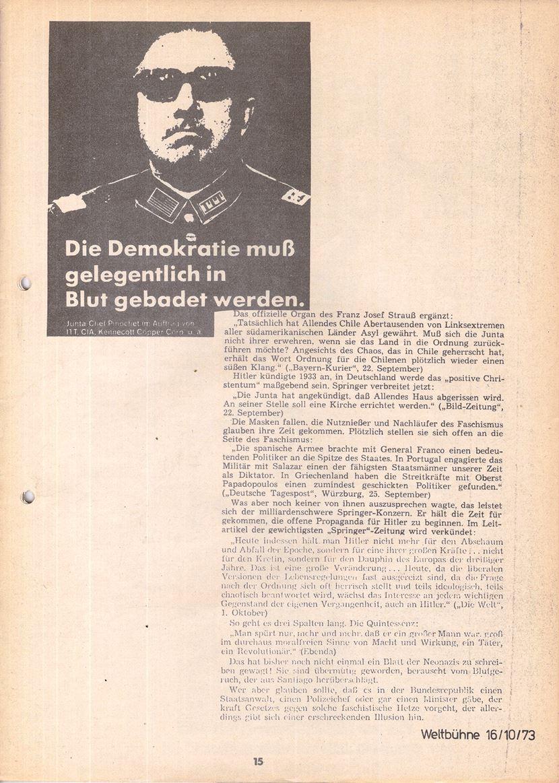 Koeln_IPdA_Einheit_1975_001_015