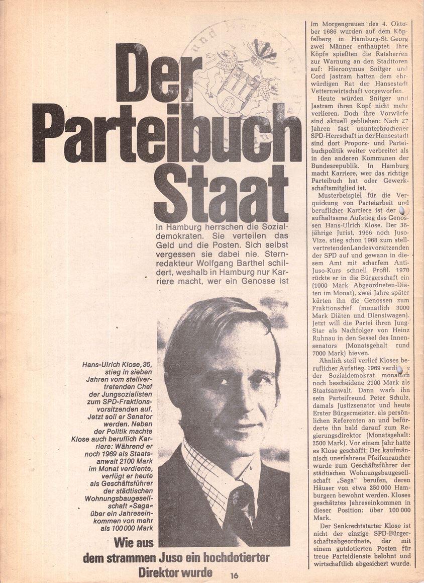 Koeln_IPdA_Einheit_1975_001_016