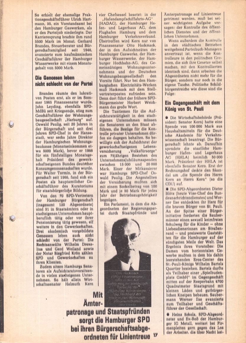 Koeln_IPdA_Einheit_1975_001_017