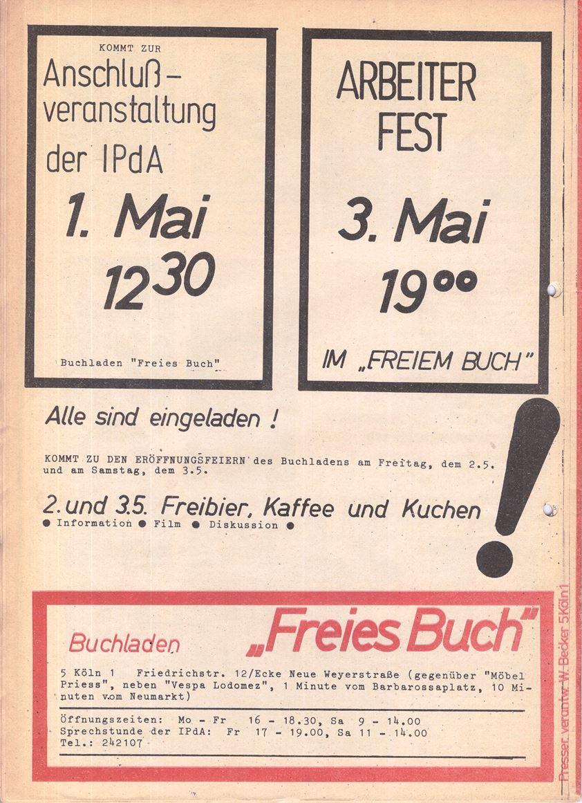 Koeln_IPdA_Einheit_1975_001_020