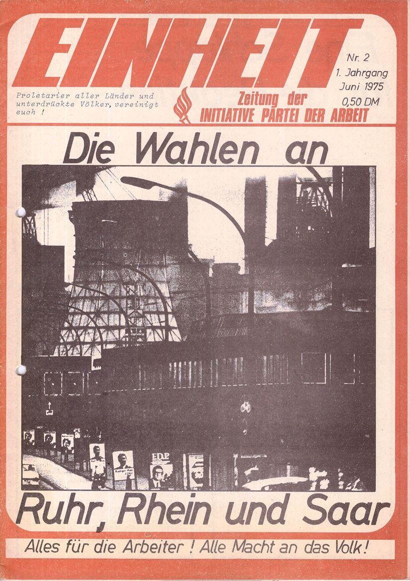 Koeln_IPdA_Einheit_1975_002_001