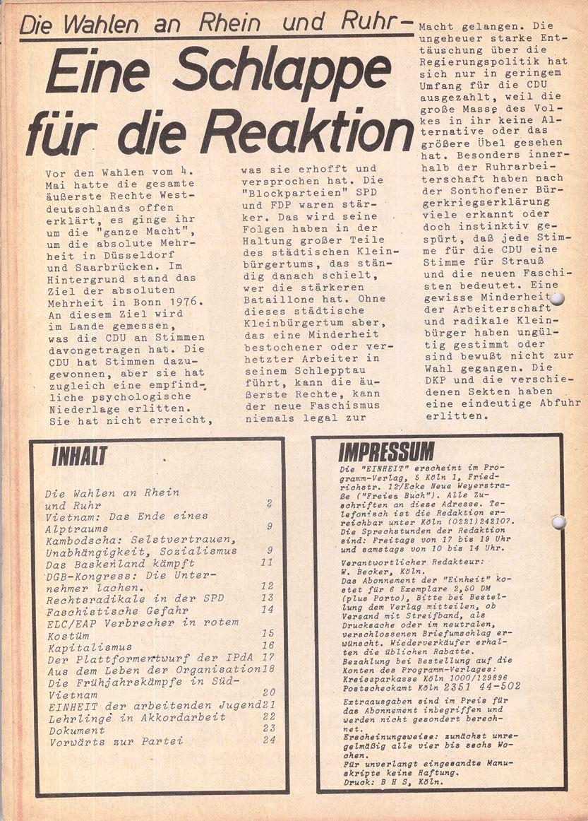 Koeln_IPdA_Einheit_1975_002_002
