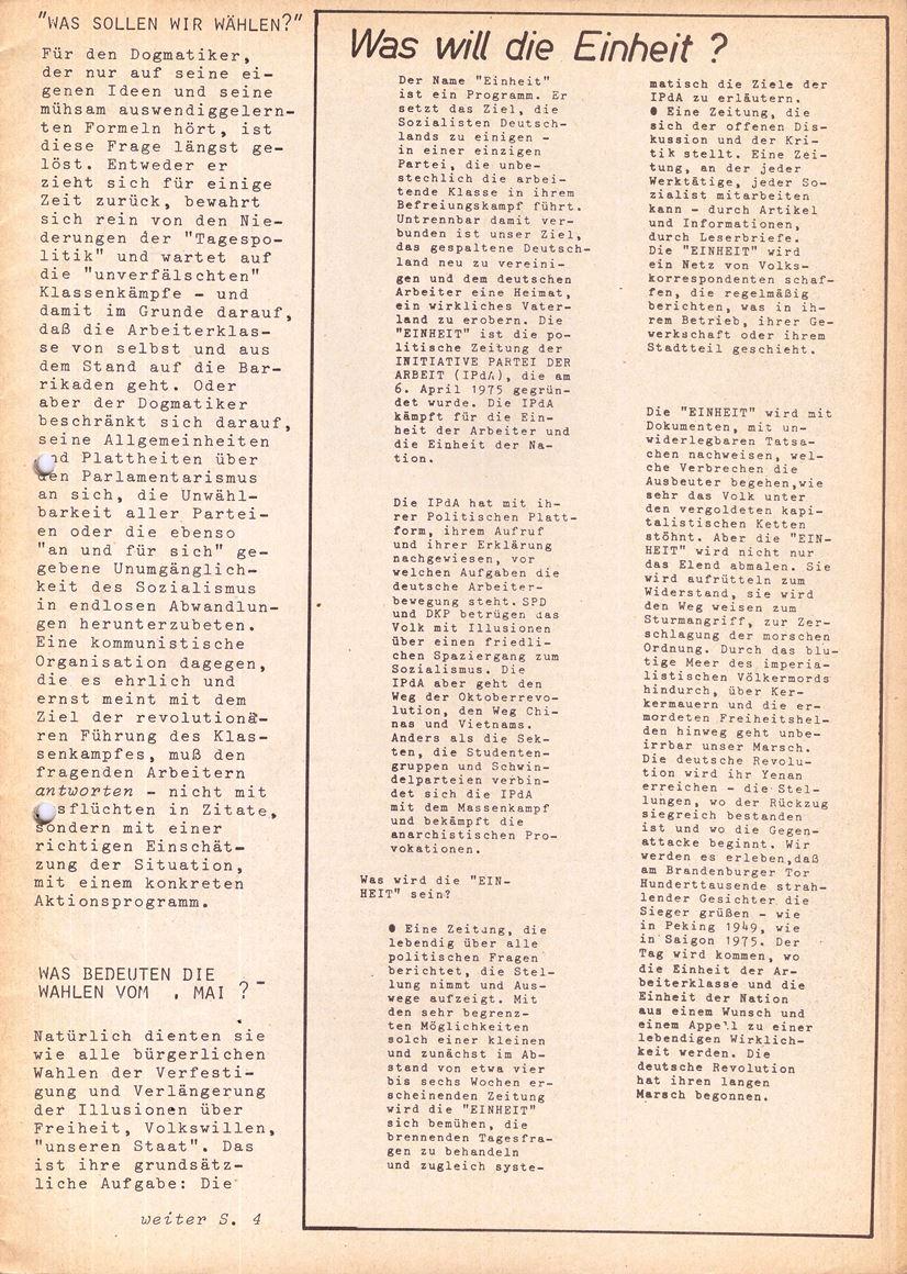 Koeln_IPdA_Einheit_1975_002_003