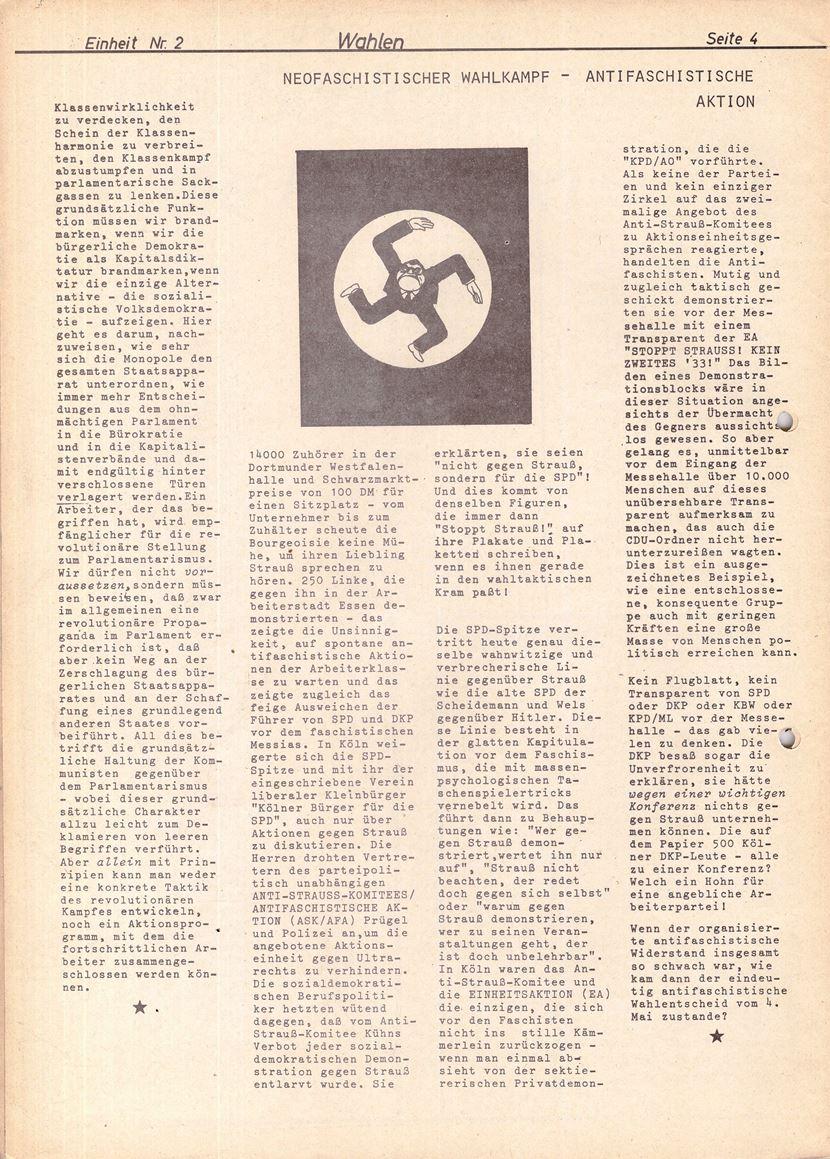 Koeln_IPdA_Einheit_1975_002_004