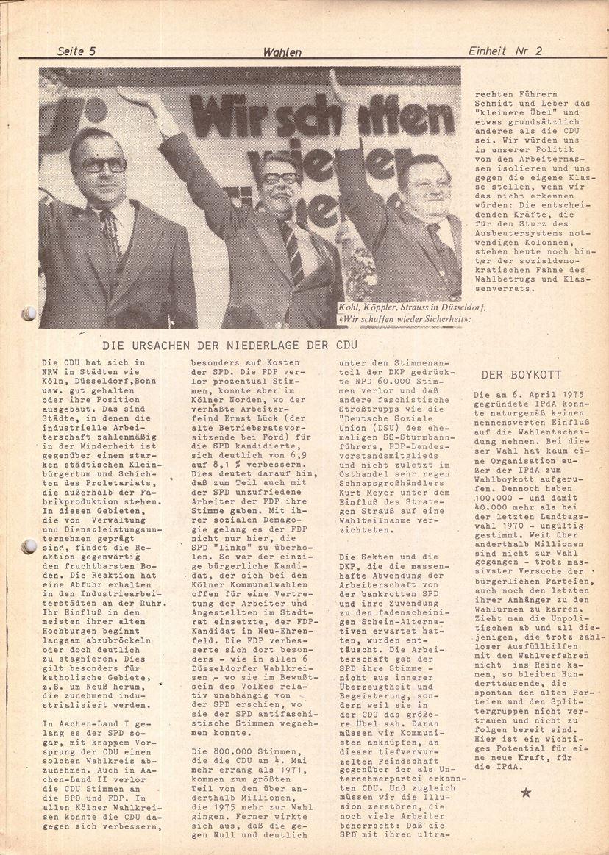 Koeln_IPdA_Einheit_1975_002_005