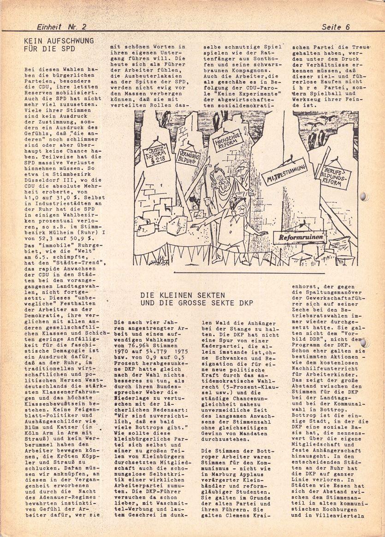 Koeln_IPdA_Einheit_1975_002_006