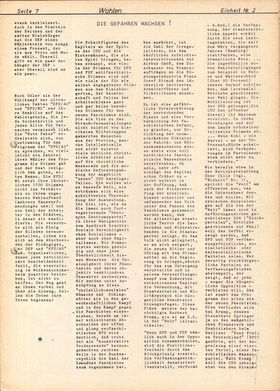 Koeln_IPdA_Einheit_1975_002_007
