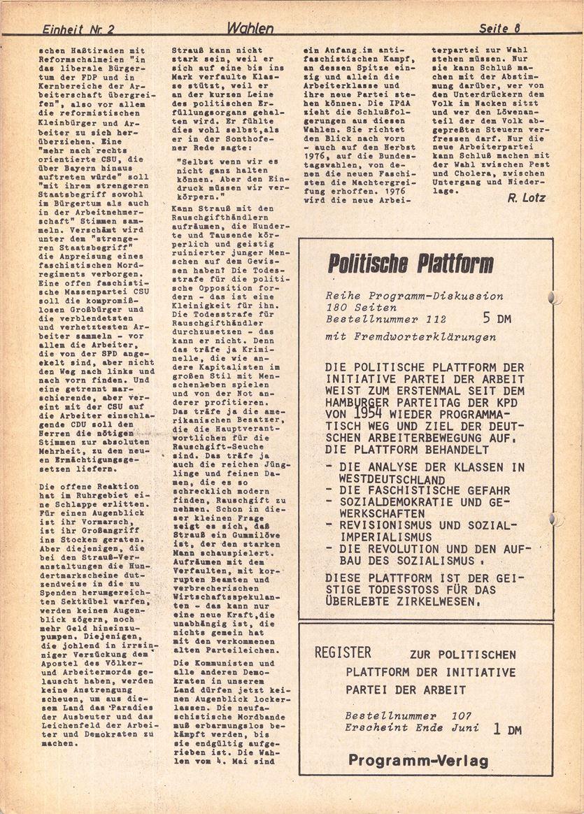 Koeln_IPdA_Einheit_1975_002_008