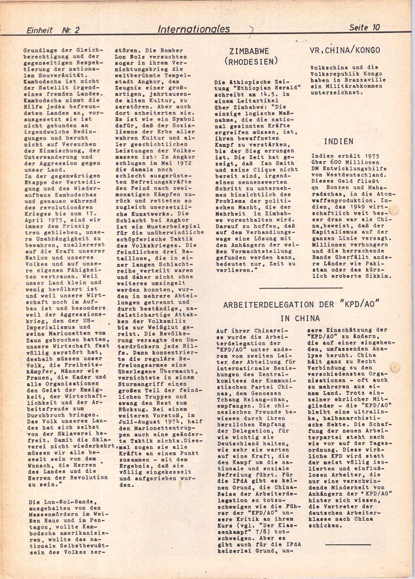 Koeln_IPdA_Einheit_1975_002_010