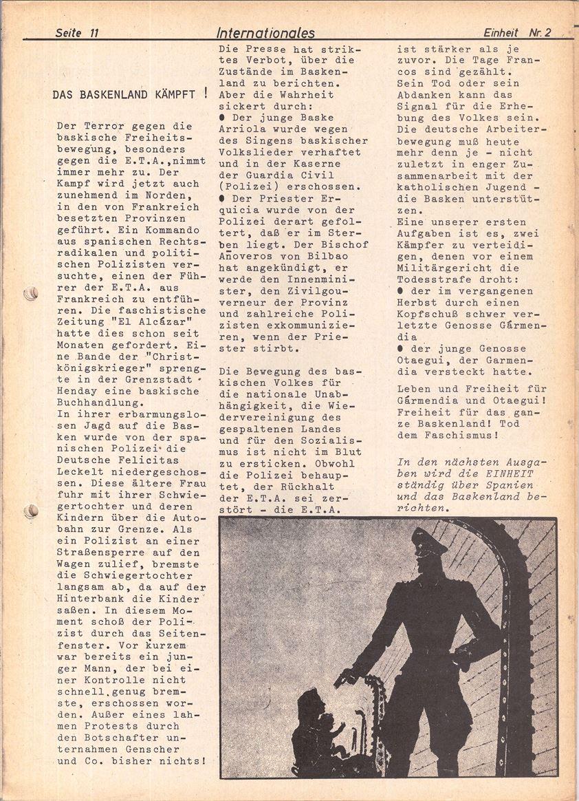 Koeln_IPdA_Einheit_1975_002_011