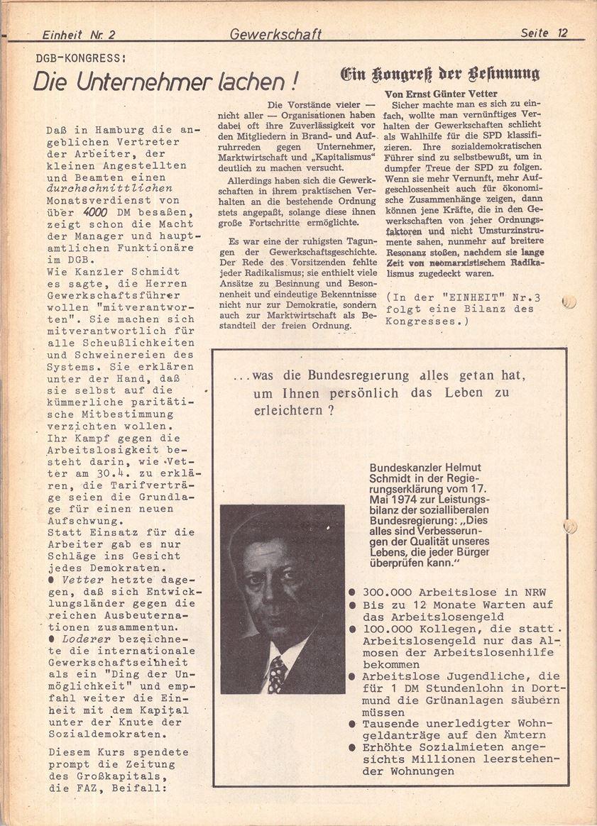 Koeln_IPdA_Einheit_1975_002_012