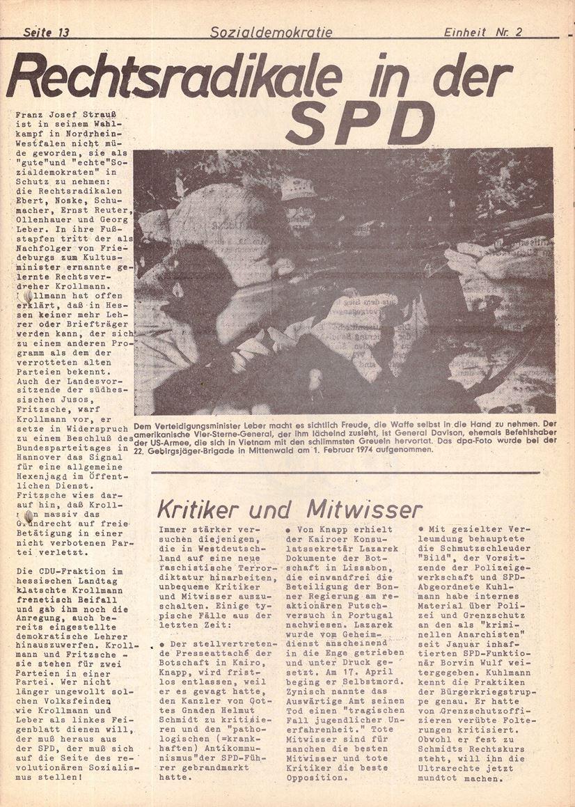 Koeln_IPdA_Einheit_1975_002_013