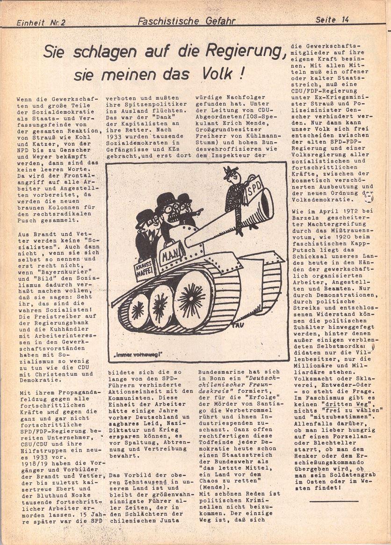 Koeln_IPdA_Einheit_1975_002_014