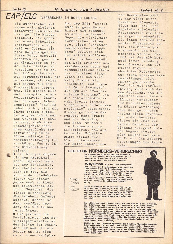 Koeln_IPdA_Einheit_1975_002_015