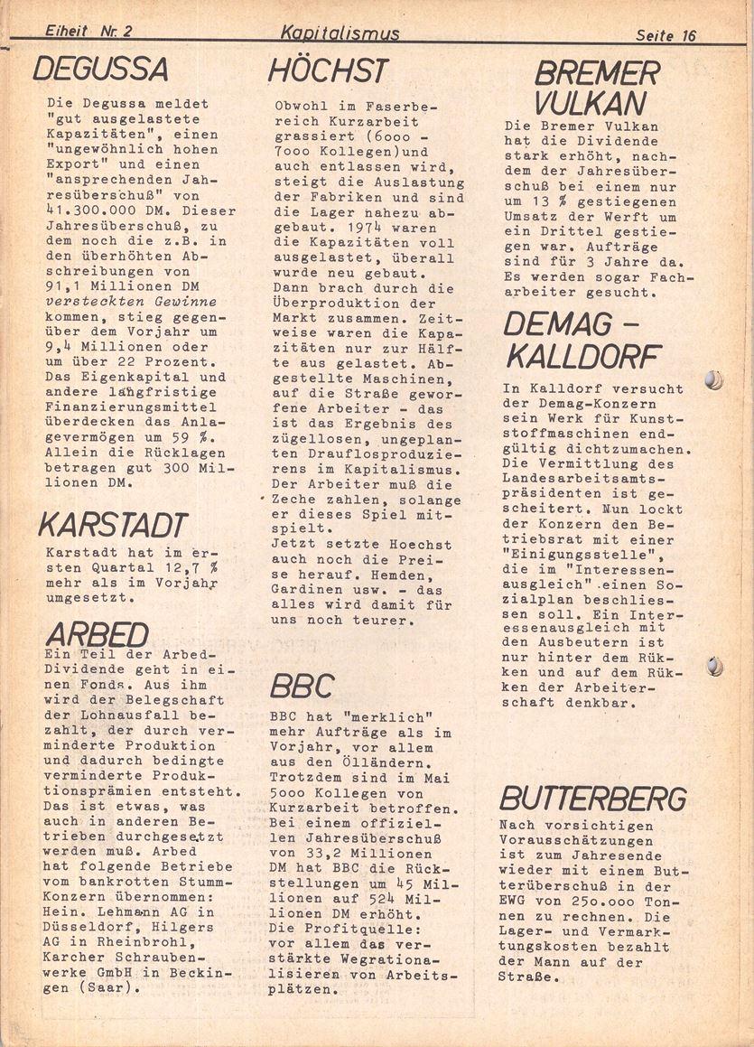 Koeln_IPdA_Einheit_1975_002_016