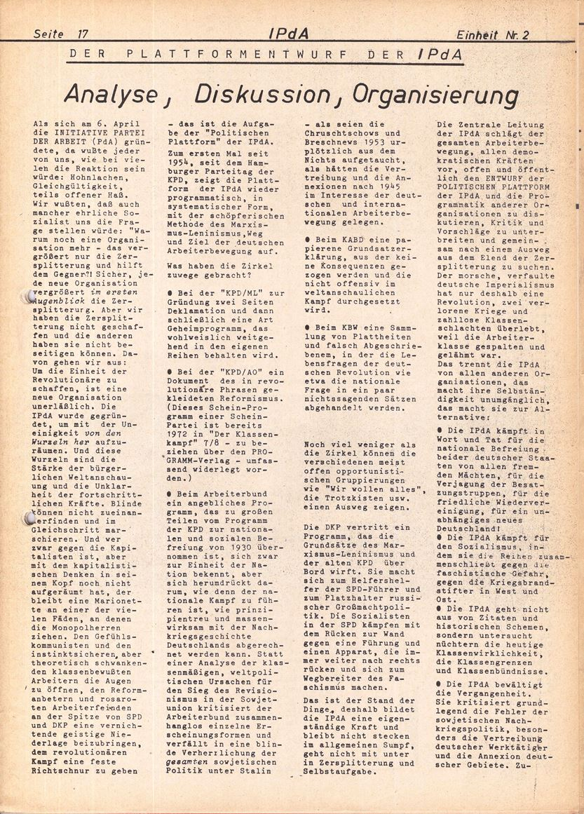 Koeln_IPdA_Einheit_1975_002_017