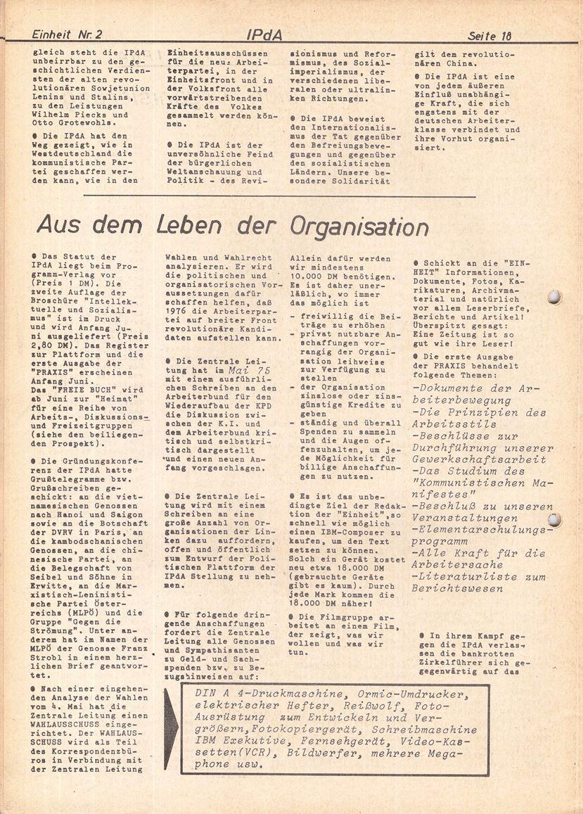 Koeln_IPdA_Einheit_1975_002_018