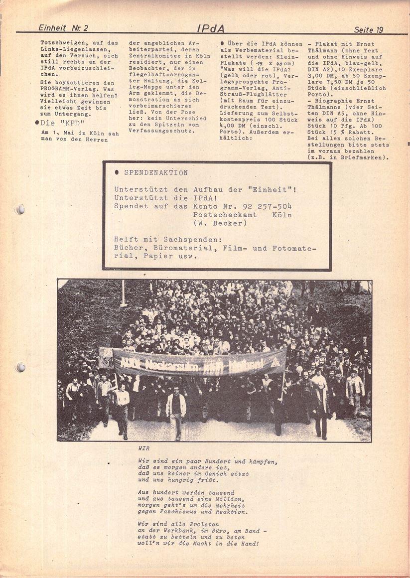 Koeln_IPdA_Einheit_1975_002_019