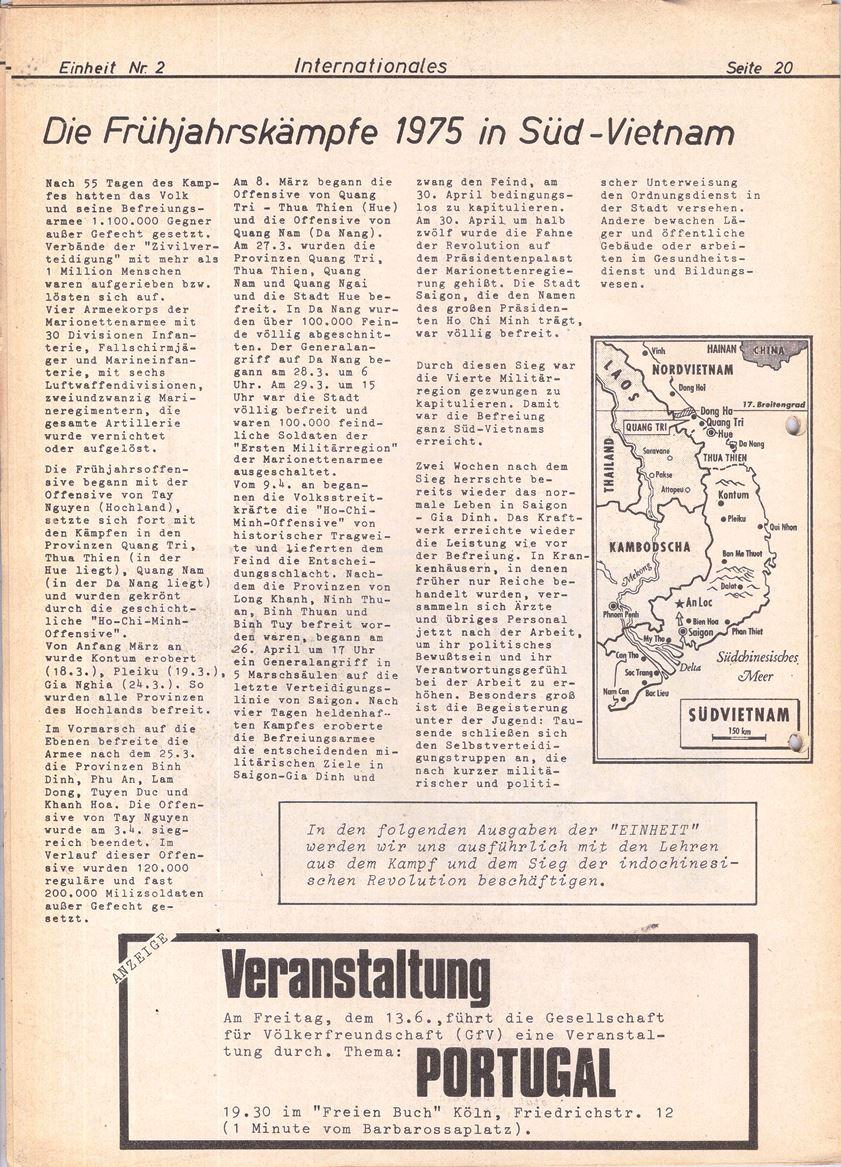 Koeln_IPdA_Einheit_1975_002_020