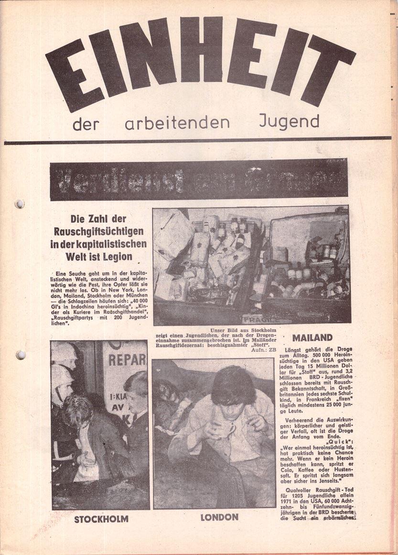 Koeln_IPdA_Einheit_1975_002_021