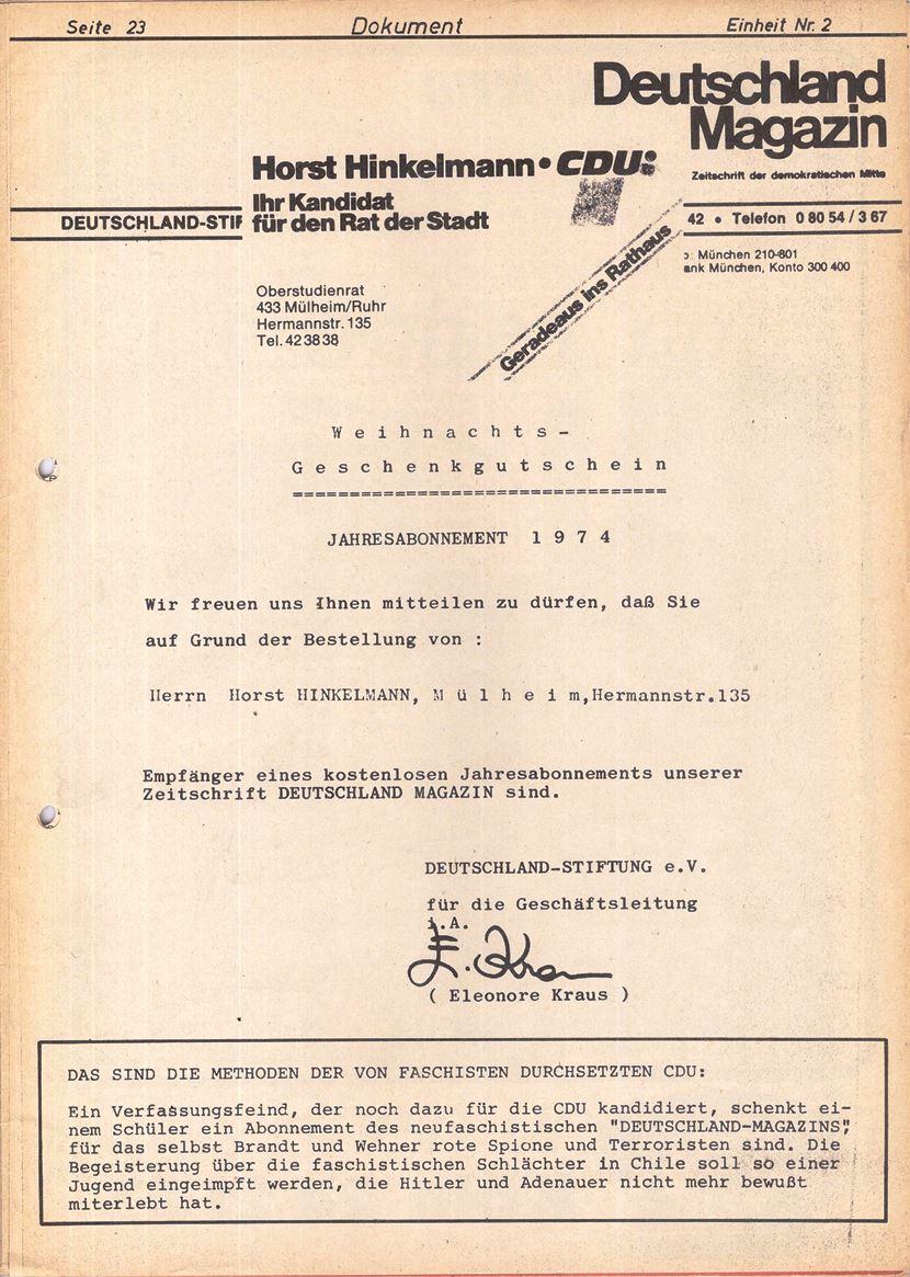 Koeln_IPdA_Einheit_1975_002_023