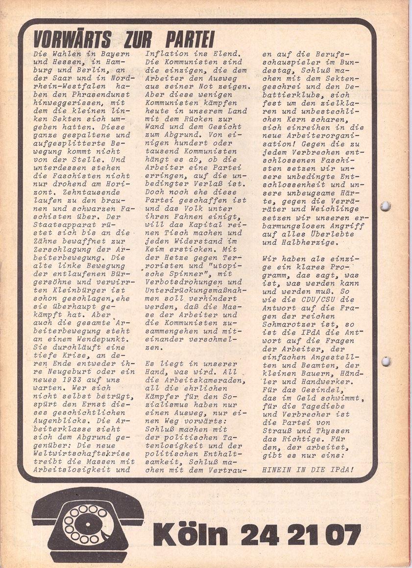 Koeln_IPdA_Einheit_1975_002_024